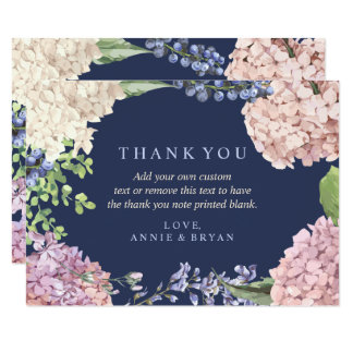 Elegant Grey and Mint Lace Thank You Cards 9 Cm X 13 Cm Invitation Card