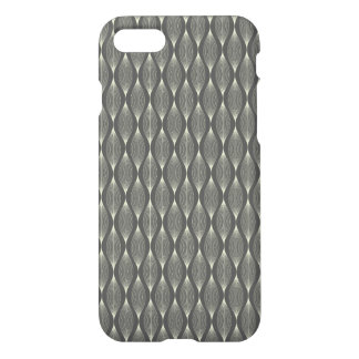 Elegant grey Case
