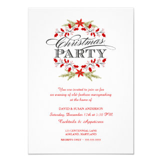 Ugly Sweater Party Invitation is adorable invitations template