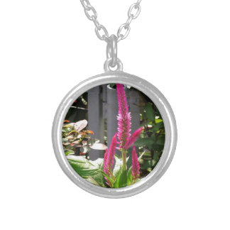 Elegant Home Garden Flower TEMPLATE Resellers FUN Pendants