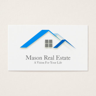 Roofing Business Cards Business Card Printing Zazzle