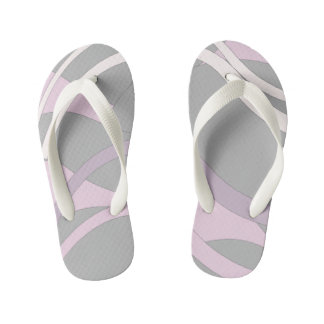 Elegant Kids Sandals