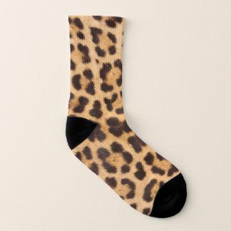 Elegant Leopard Animal Print 1