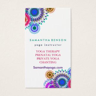 Elegant Logo Yoga Meditation