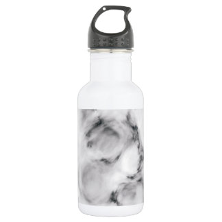 Elegant Marble style2 532 Ml Water Bottle
