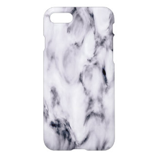 Elegant Marble style2 iPhone 8/7 Case