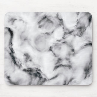 Elegant Marble style2 Mouse Pad