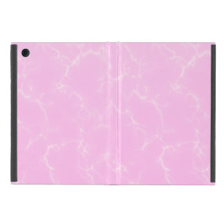 Elegant Marble style5 - Cherry Blossoms Pink Cover For iPad Mini