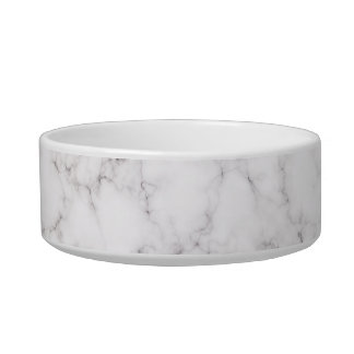 Elegant Marble style Bowl