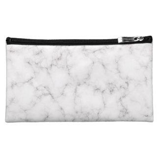 Elegant Marble style Cosmetic Bag