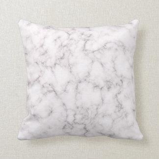 Elegant Marble style Cushion