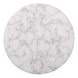 Elegant Marble style Eraser