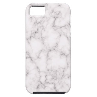 Elegant Marble style iPhone 5 Cover
