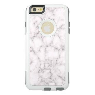 Elegant Marble style OtterBox iPhone 6/6s Plus Case
