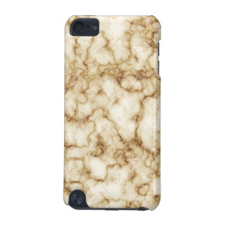 Elegant Marble Texture iPod Touch (5th Generation) Cases