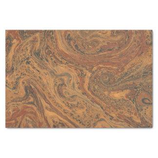 Elegant Marble Tissue Paper