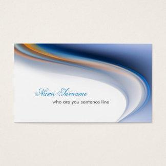 elegant modern stylisg pastel blue and white