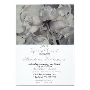 elegant event invitations announcements zazzle au