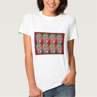 Elegant Party Gifts USA Fashion America NewJersey Tshirts