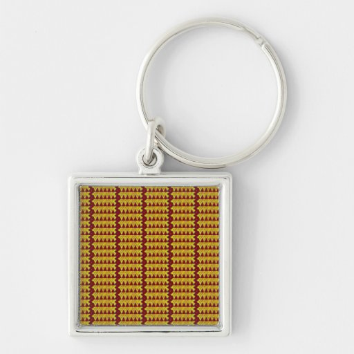 Elegant Pattern Colorful giveaway return+gifts FUN Key Chains