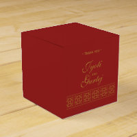 Indian Wedding Favours Zazzle Com Au