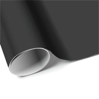 Elegant Power Black Highest Gloss For Any Occasion