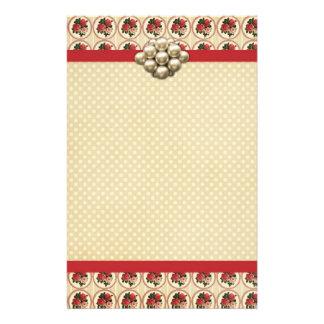 Elegant Shabby Chic Floral Stationery (9).jpg