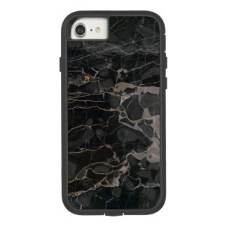 Elegant Stone Case