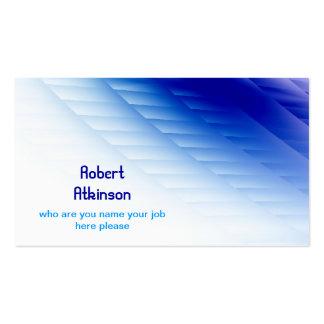 elegant stylish bold and modern business cards