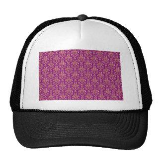 Elegant Stylish Design Hats