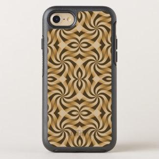 Elegant Taupe OtterBox Symmetry iPhone 8/7 Case