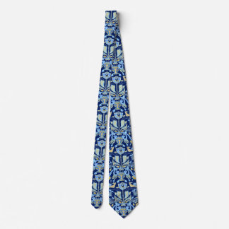 Elegant tie for formal occasions
