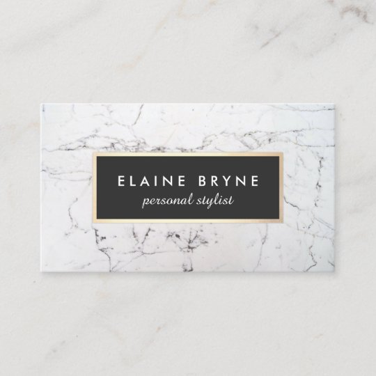 Elegant white marble makeup artist beauty business card zazzle elegant white marble makeup artist beauty business card reheart Gallery