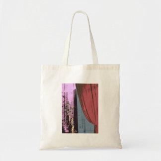Eleganz ~  Bag