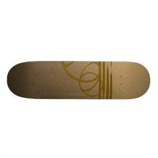 Eleganza 02 skate boards