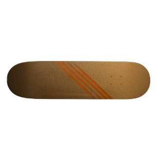 Eleganza 05 skate board deck