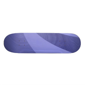 Eleganza 07 blue skate boards