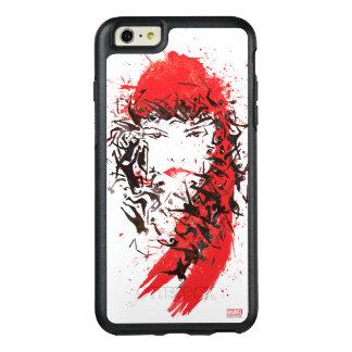 Elektra - Blood of her enemies OtterBox iPhone 6/6s Plus Case