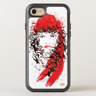 Elektra - Blood of her enemies OtterBox Symmetry iPhone 8/7 Case