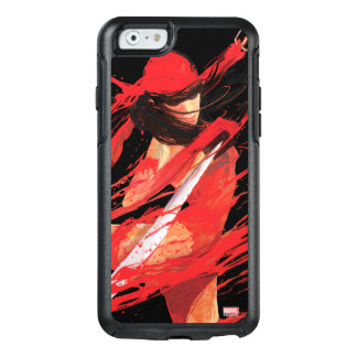 Elektra Fluidity OtterBox iPhone 6/6s Case