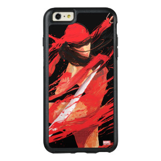 Elektra Fluidity OtterBox iPhone 6/6s Plus Case