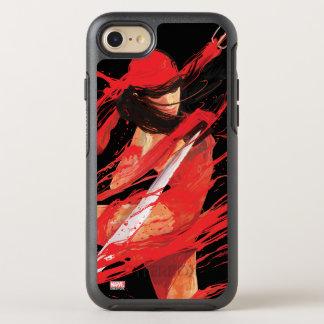Elektra Fluidity OtterBox Symmetry iPhone 8/7 Case