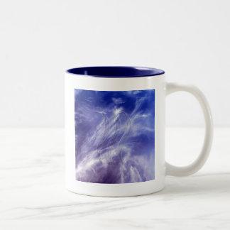 Element Air Coffee Mug