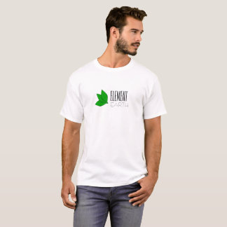 Element Earth T-Shirt