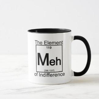 Element MEH