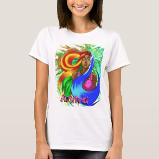 Element Spirit T-Shirt