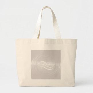 Element Water Canvas Bag
