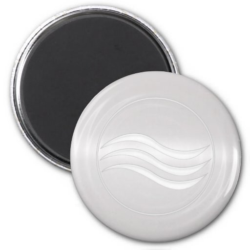 Element Water Magnet