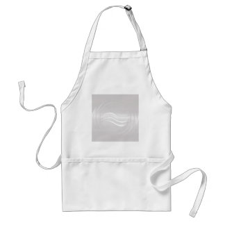 Element Water Standard Apron