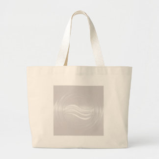 Element Water Jumbo Tote Bag